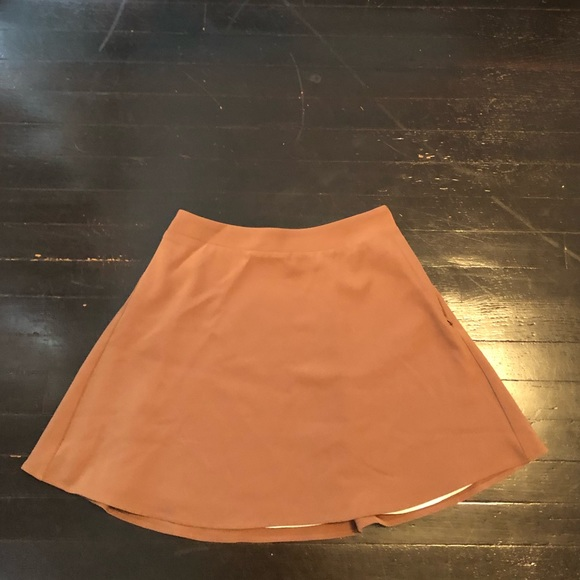 Tobi Dresses & Skirts - Never worn Tobi skater skirt